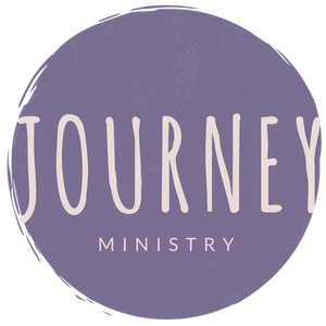 Journey Ministry