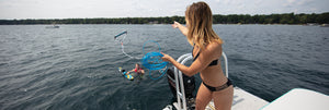 Safety Tips for Pulling Towables From Your Boat or Personal Watercraft