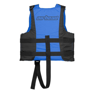 Airhead-Value Series Infant-Adult Life Vest-