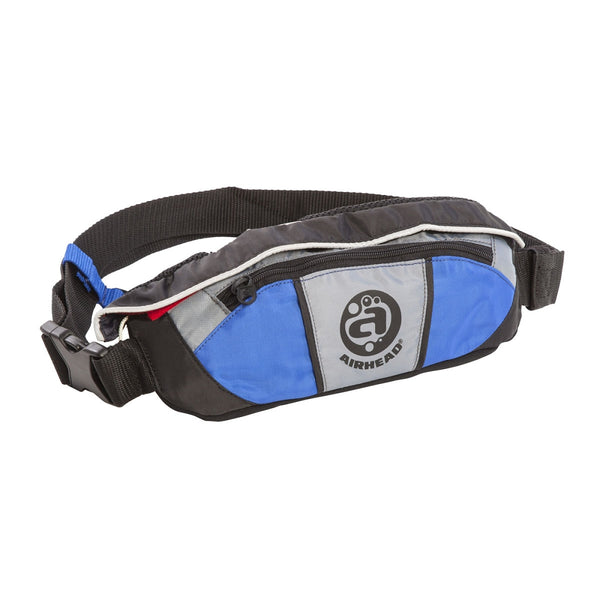 Inflatable Belt Pack PFD Slimline Advanced 24G