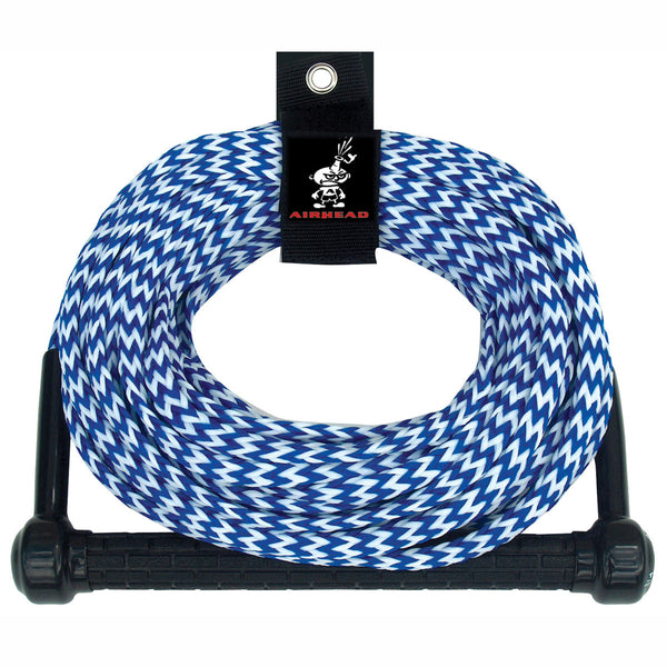 Airhead-75' 1 Section Ski Rope-