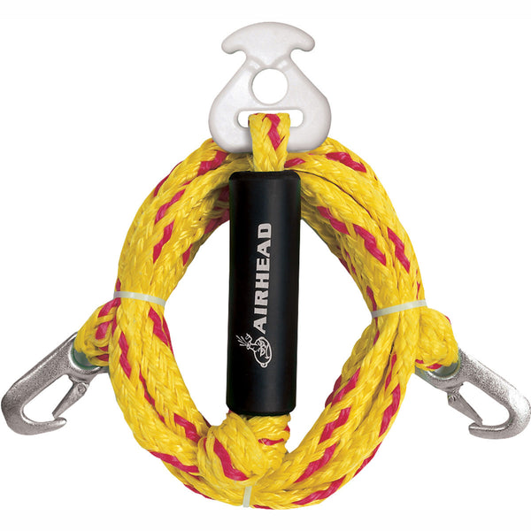 Heavy Duty Tow Harness - 4 Riders