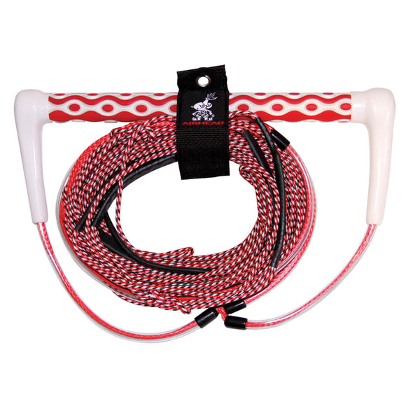 Airhead-Dyna-Core Wakeboard Rope-