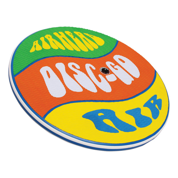 Disc-GO Air 60""