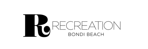 https://www.recreationbeauty.com