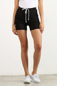 Black Style #1357-2 Joggers (6pc)