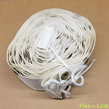Load image into Gallery viewer, Replacement Vinyl Cover & Center Tie Down Strap For Flex-i-Link Net - Flex-i-Link
