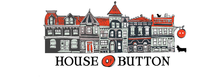 House of Button