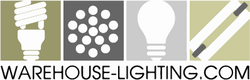Warehouse-Lighting.com - Industrial and Commercial Lighting at Wholesale Prices