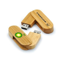 timber-flash-drive