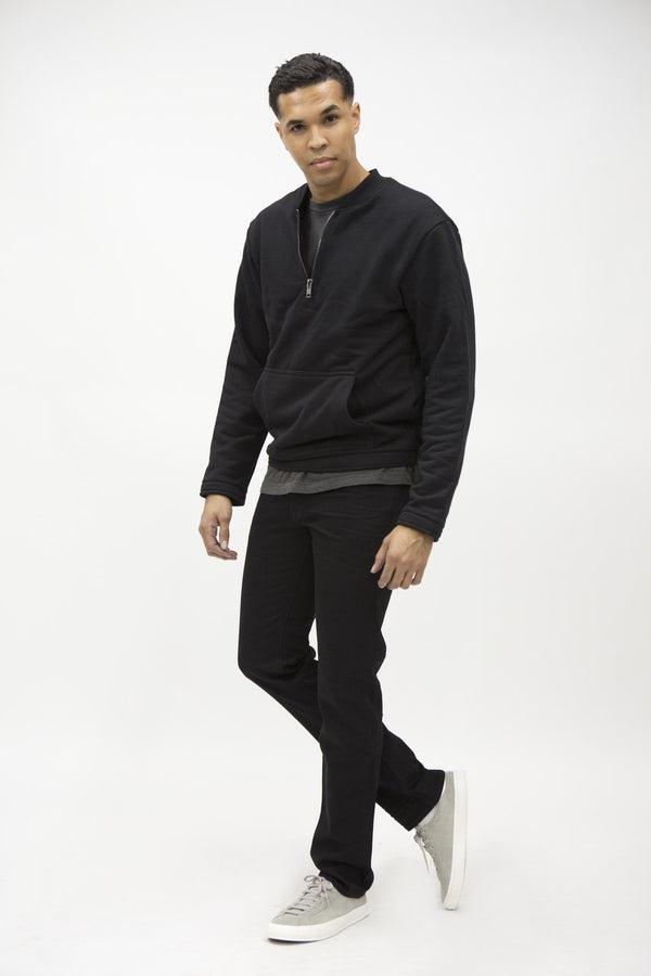 Slim Mens Slim Fit - Crenshaw
