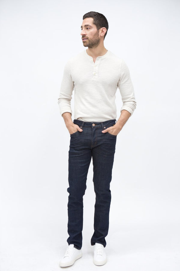 Slim Mens Slim Fit - Longwood