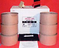 "Liner Tape - 6"" Single-Faced"
