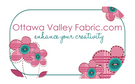 Ottawa Valley Fabric