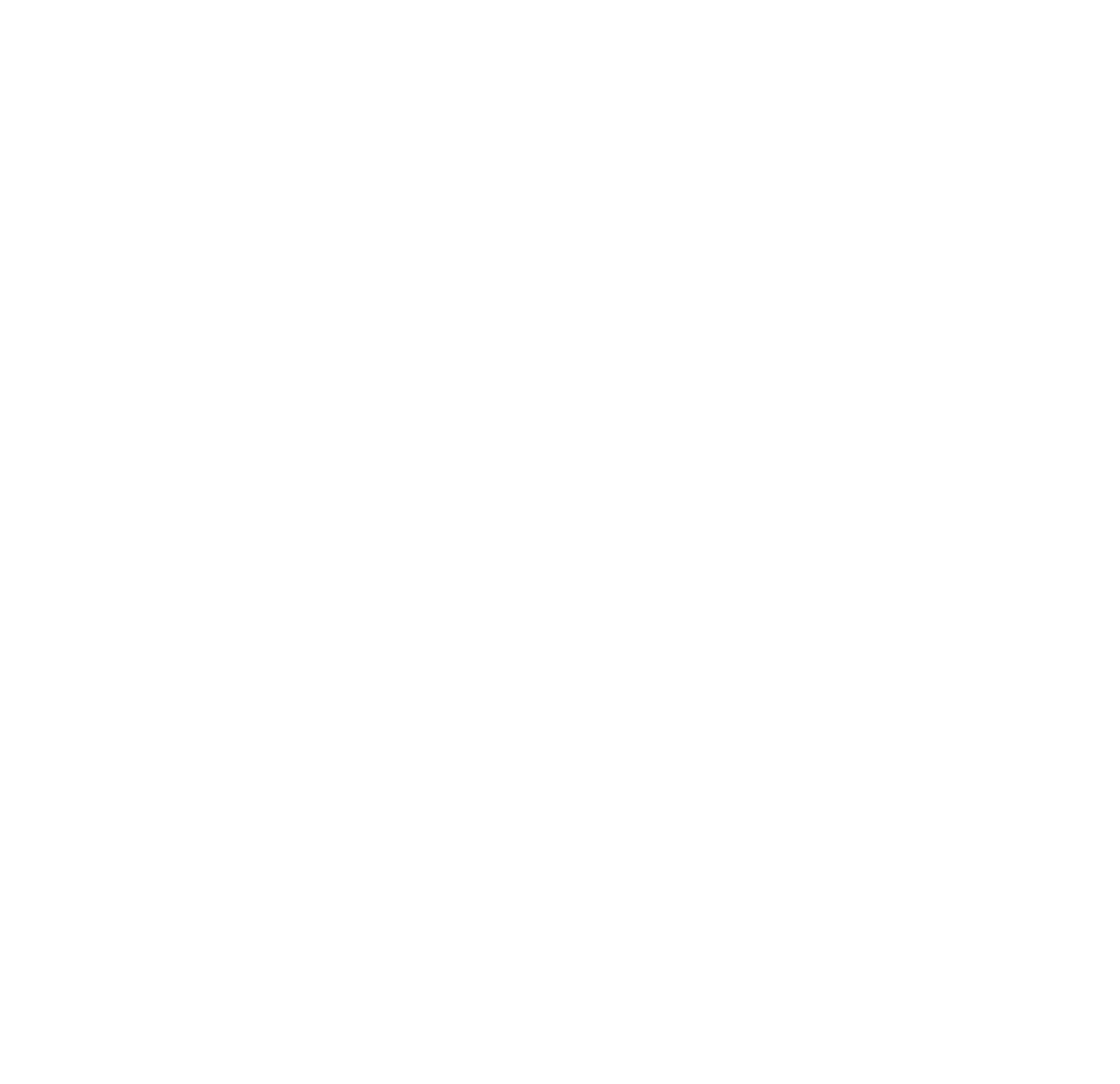 Tiny Giants Food