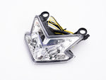 LED Tail light Kawasaki NINJA Z125 (2013-2016)