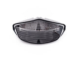 LED Tail light DUCATI Monster 696/796/1100/1100S (2008-2014)