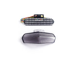 LED Tail light DUCATI 749 (2002-2007)