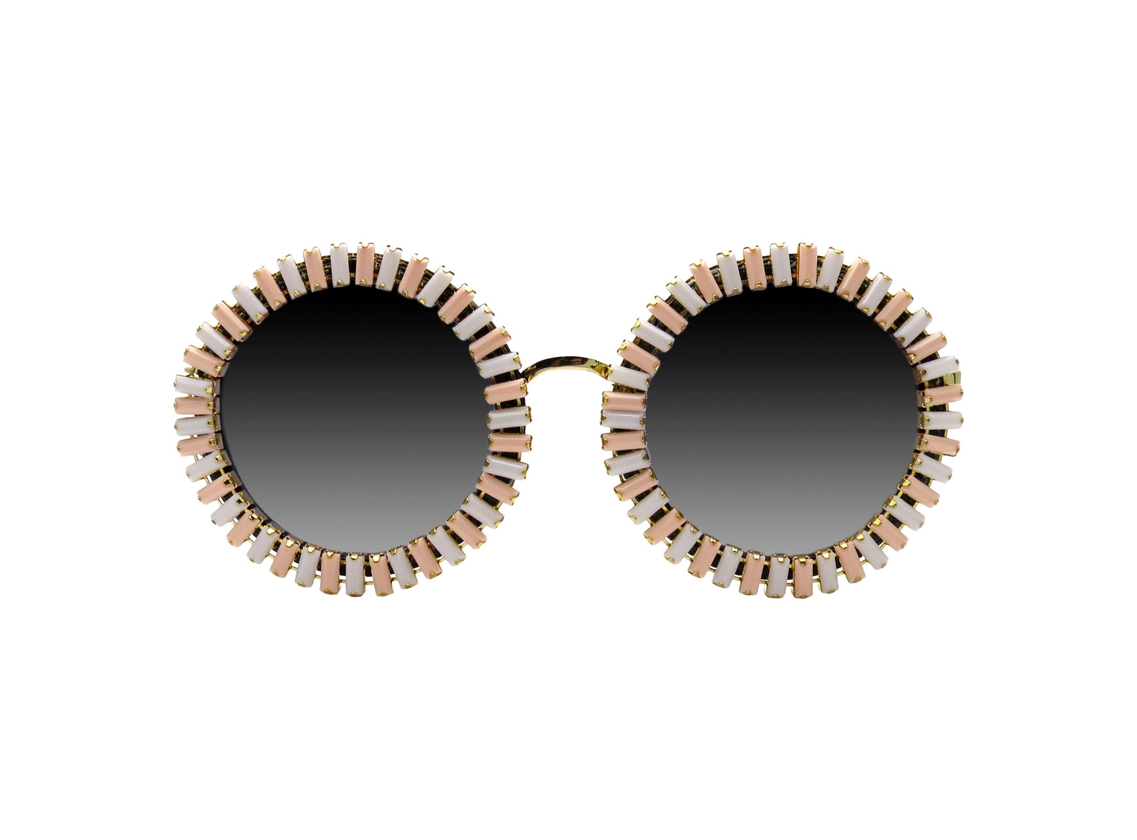 CLAUDIA Sunglasses