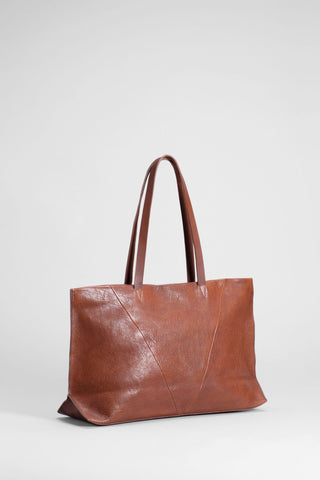 Reila Large Bag