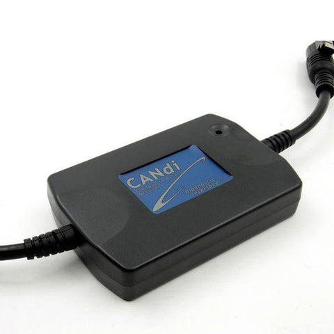 Image of CANDI module Diagnostic Adapter Interface for GM Tech2