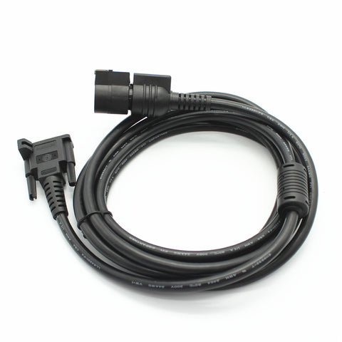 Image of GM VETRONIX TECH 2 DLC MAIN CABLE Connect for GM 3000095 / VETRONIX 02003214
