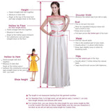 New Arrival Sheath Bateau Cap Sleeves Floor-Length Stain Bridesmaid Dress with Lace PFB0041
