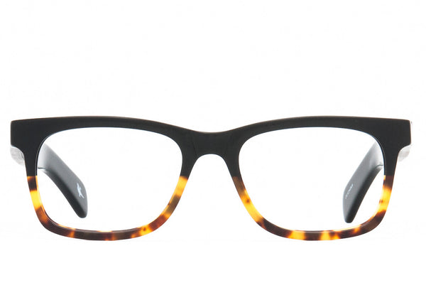 Capitol Eco RX Wood Optical Frames