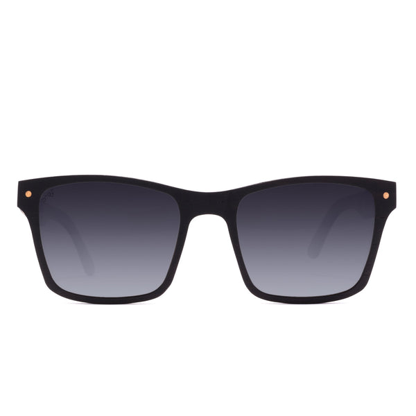 Tamarack Wood Sunglasses