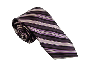 Purple Business Ties Australia | Purple Suit Ties Australia | Purple Formal Ties Australia