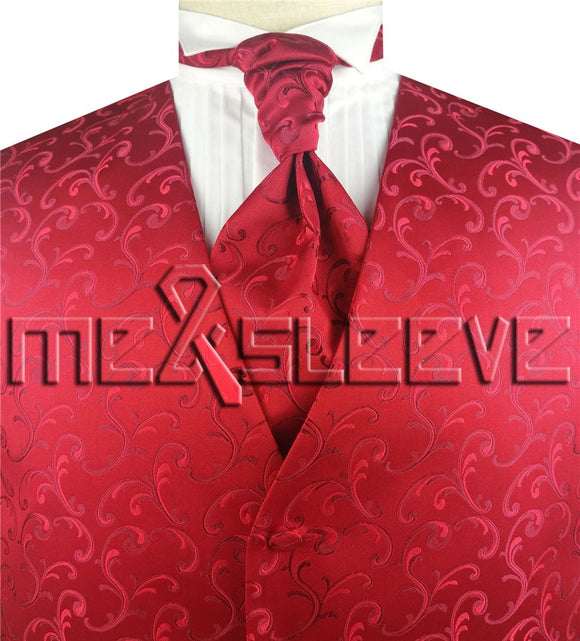 Red Vest | Red Waistcoat | Mens Vest | Boys Vest | Childs Vest | Mens Waistcoat | Boys Waistcoat | Childs Waistcoat | Formal Vest | Formal Waistcoat | Wedding Vest | Wedding Waistcoat | Vest | Waistcoat | Mens Jacket | Boys Jacket | Childs Jacket | Menswear | Formal Wear | Mens Clothing | 24hr Menswear | 24hr Formal Wear