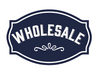 CANADIAN WHOLESALE CUSTOMERS