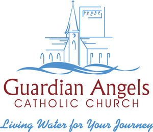 Guardian Angels Church Store