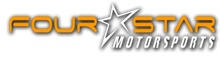 Four Star Motorsports