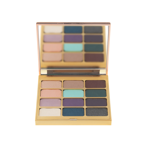 Eye Shadow in Compact