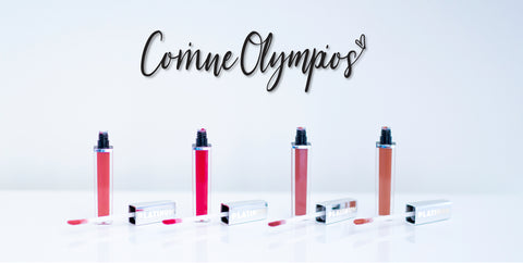 SIGNATURE COLLECTION + PLUMPER + PRIME LINER