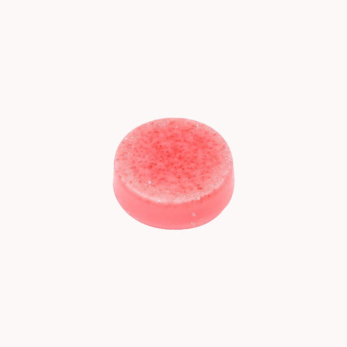 LAGUNA CONDITIONER BAR