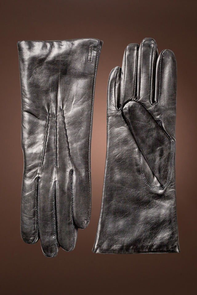 Women's Isabel Gloves