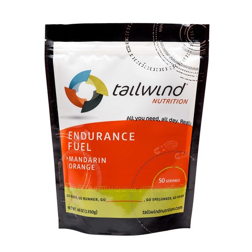 Tailwind Large Bag