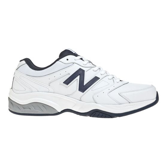 Mens NB MX624v4 (2E) wide
