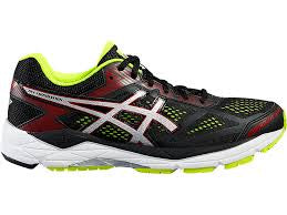 Mens Asics Gel Foundation 12 (4E) wide
