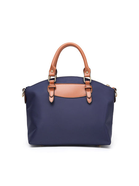 Lightweight Oxford Bag