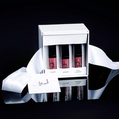 Provacateur Mini Gift Set