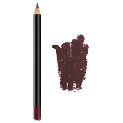 Napa Bound Limited Edition Cabernet Lip Liner Pencil