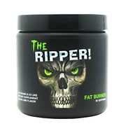 Cobra Labs The Ripper - Razor Lime - 30 Servings - 680569883247