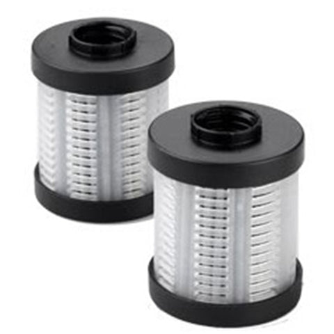 Clear2Go® Replacement Filter 2 Pack Auto Ship - CWF202
