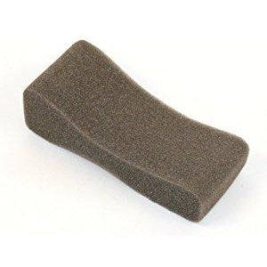 Foam Shoulder Pad for Violin / Viola