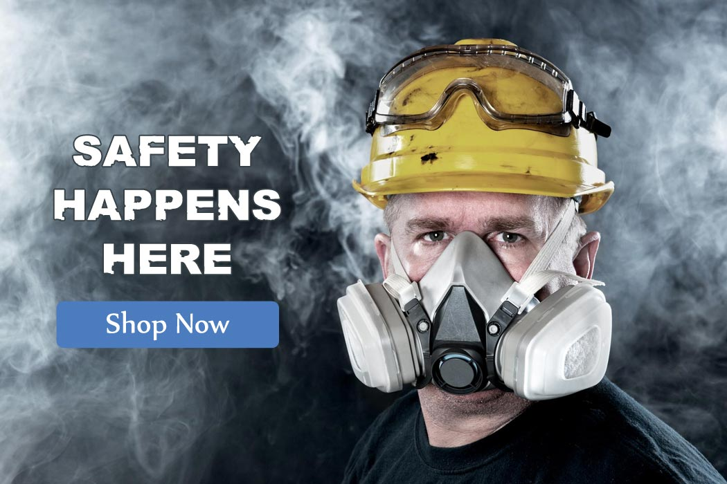 Safety NW Launches New Website