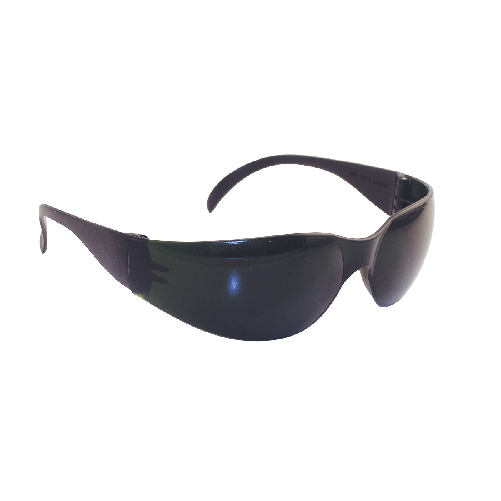 SAS 5346 NSX Shade 5.0 Safety Glasses