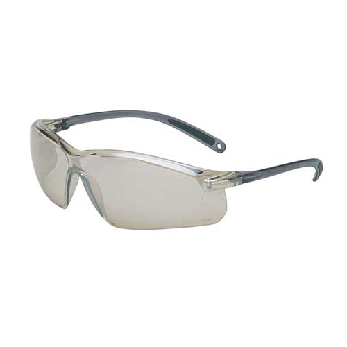 UVEX A704 Safety Glasses Indoor/Outdoor Anti-Scratch Lens